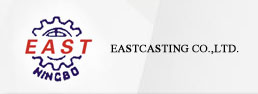 NINGBO EASTCASTING CO.,LTD.